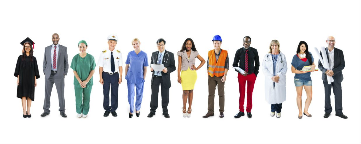 Skills needed in the future workplace Virgin