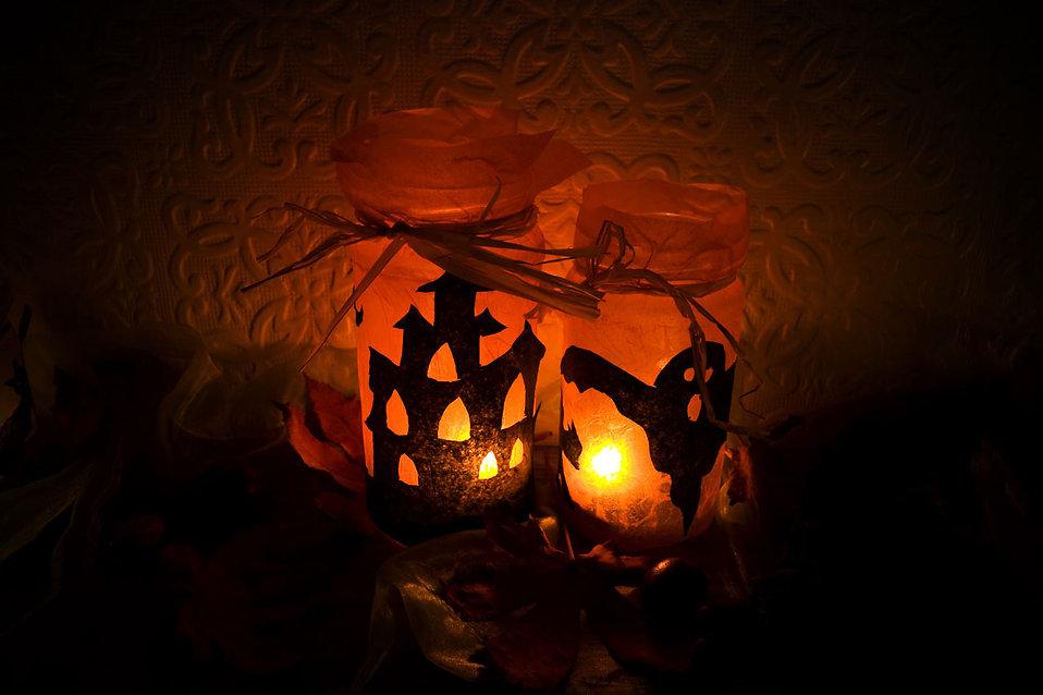 Free Fall Wallpaper Downloads Halloween Free Stock Photo Halloween Lights 9049