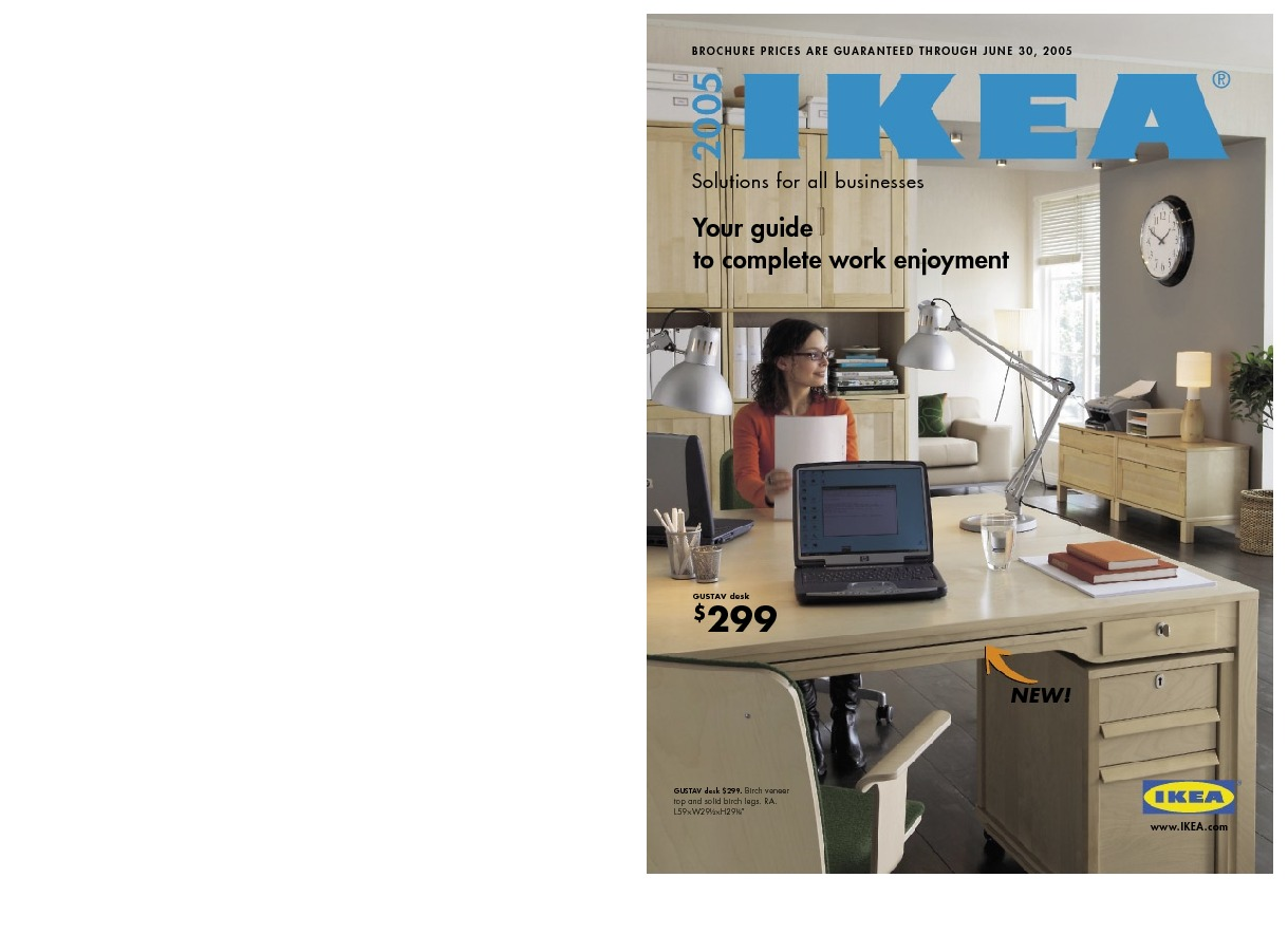 Download Ikea Catalog Ikea Catalogue Pdf Amazing Catalogue Cuisine Ikea Pdf