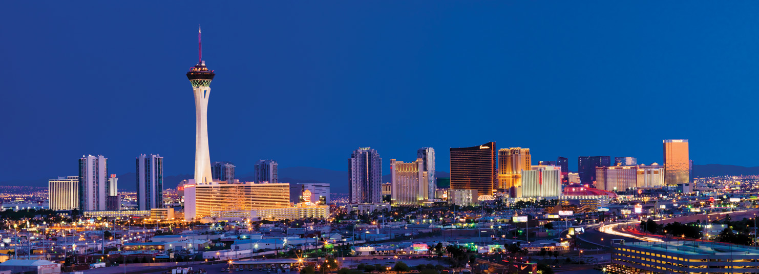 Panoramic Wallpaper Fall Las Vegas Resacon Home Staging Convention