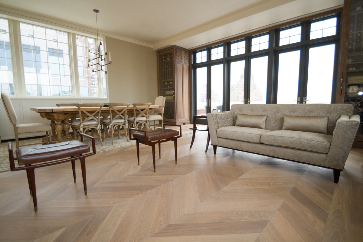 Oak Living Room Ideas Brown White Oak Living Room Modern Home Design Ideas