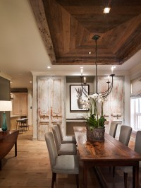 WIDE PLANK :: flooring - reSAWN TIMBER co.