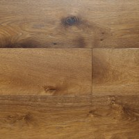 TOFF: European White Oak - reSAWN TIMBER co.