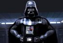 El Elevator Pitch según Darth Vader