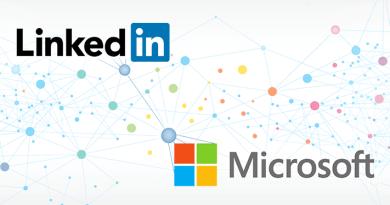 Microsoft ya tiene su red social, pero no ha sido barato