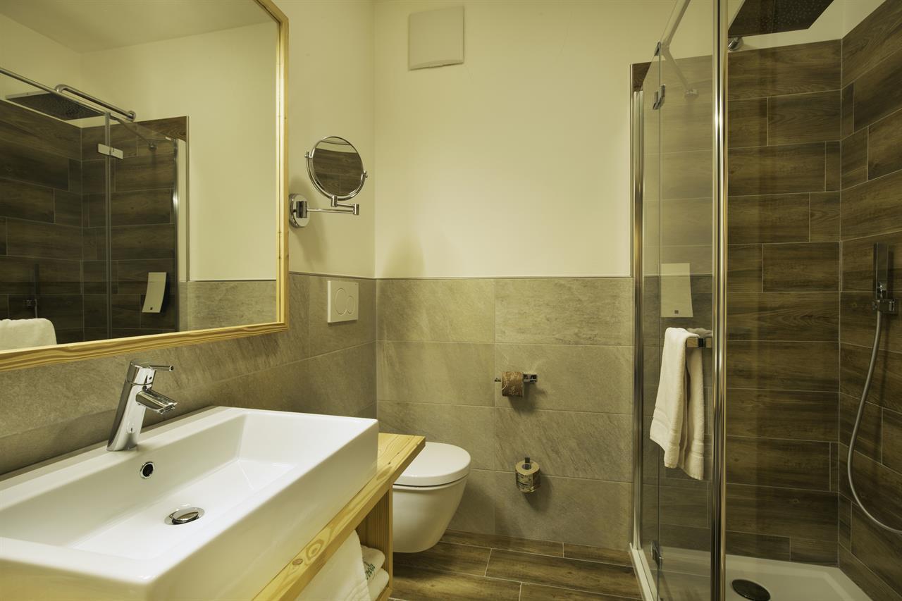Vasca Da Bagno In Inglese Misure : Bagno turco in inglese vasche da bagno grandi dimensioni vasca