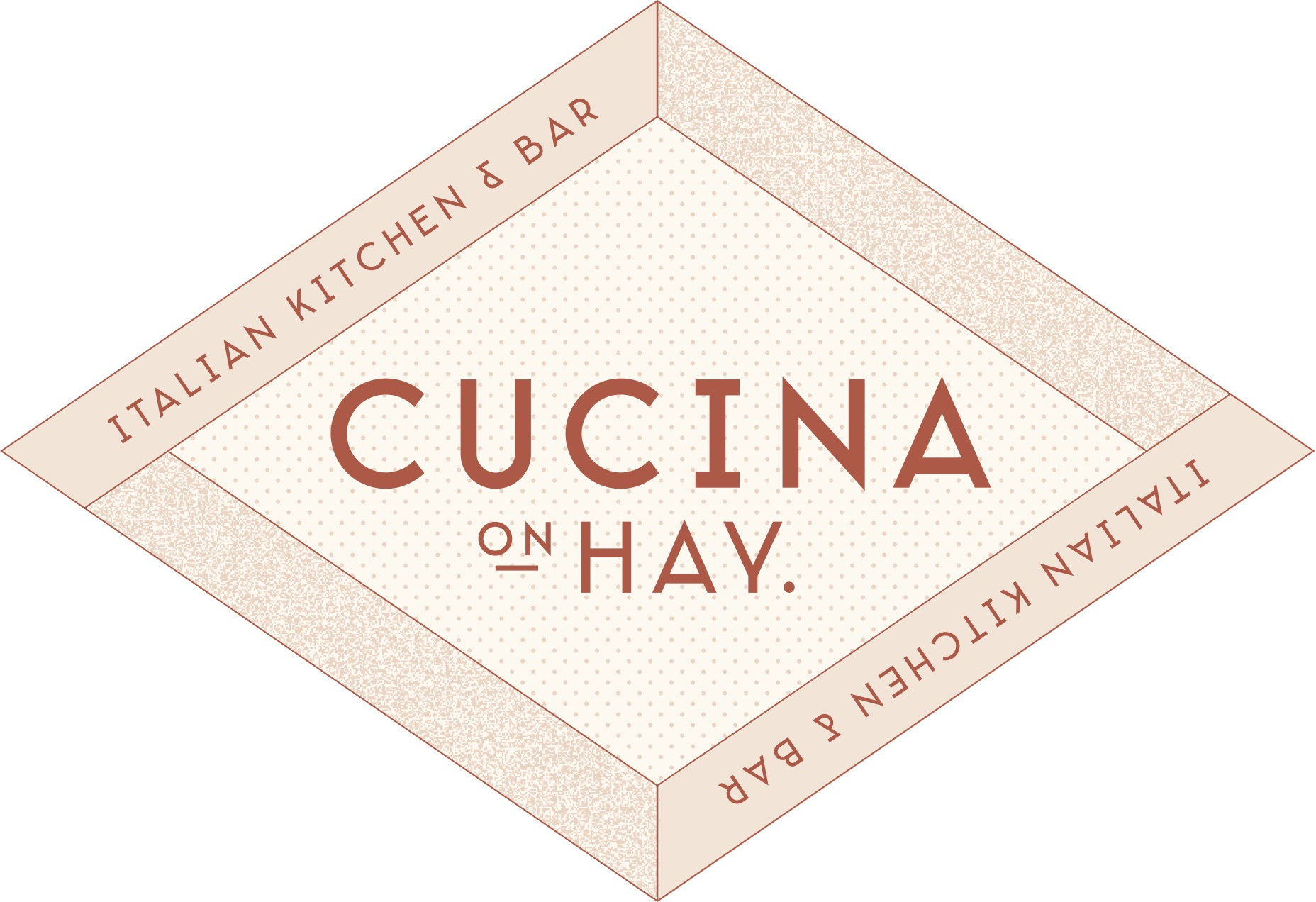 Cucina On Hay Cucina On Hay Book Restaurants Online With Resdiary