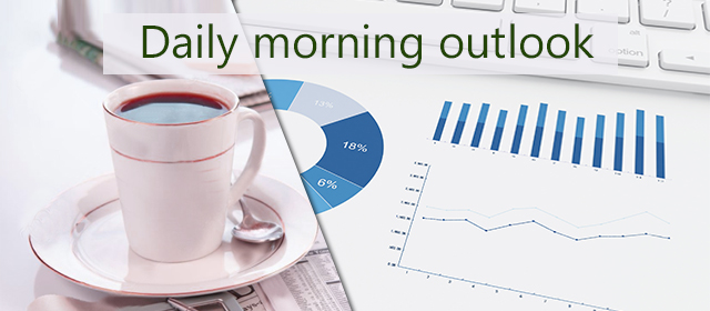 morning-outlook