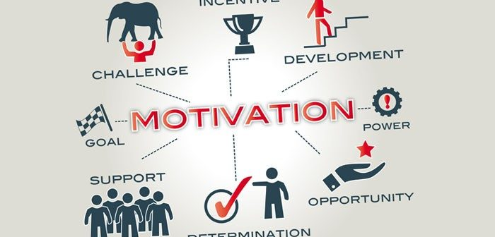 Theories of Motivation and Their Application in Organizations A