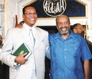 imam and mlf