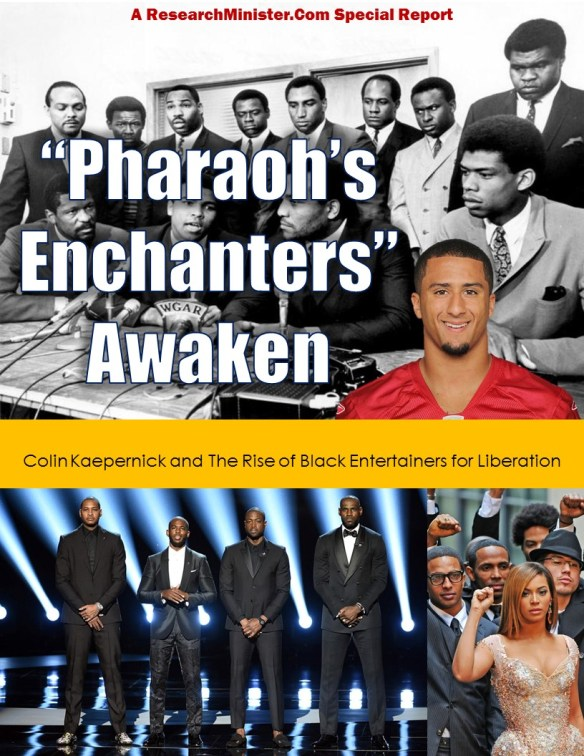 colin-kaepernick-ebook-front-cover