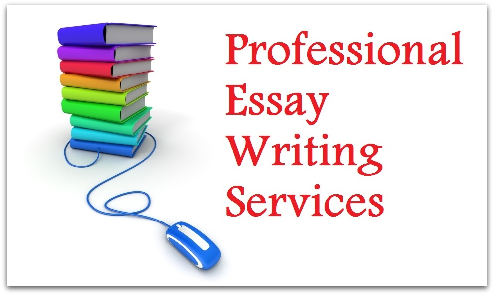 help writing essay paper help write paper college essay help - writing essays in college