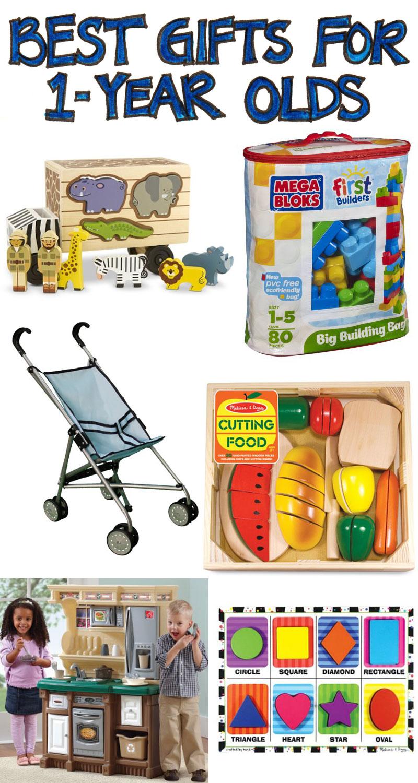Mesmerizing 1 Year Son 1 Year Baby Girl Indian Gift Gift Gifts Year S Gifts baby Gift For 1 Year Old