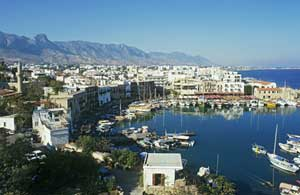 Cyprus property markets rescued by domestic buyers