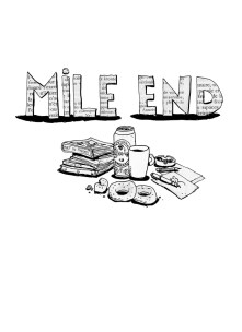 preview_mile_end_01