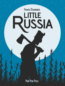 Little_Russia_cover