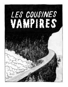 cousines_08