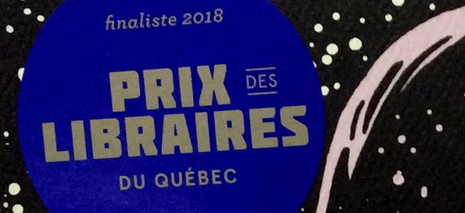 prix_libraires_2018
