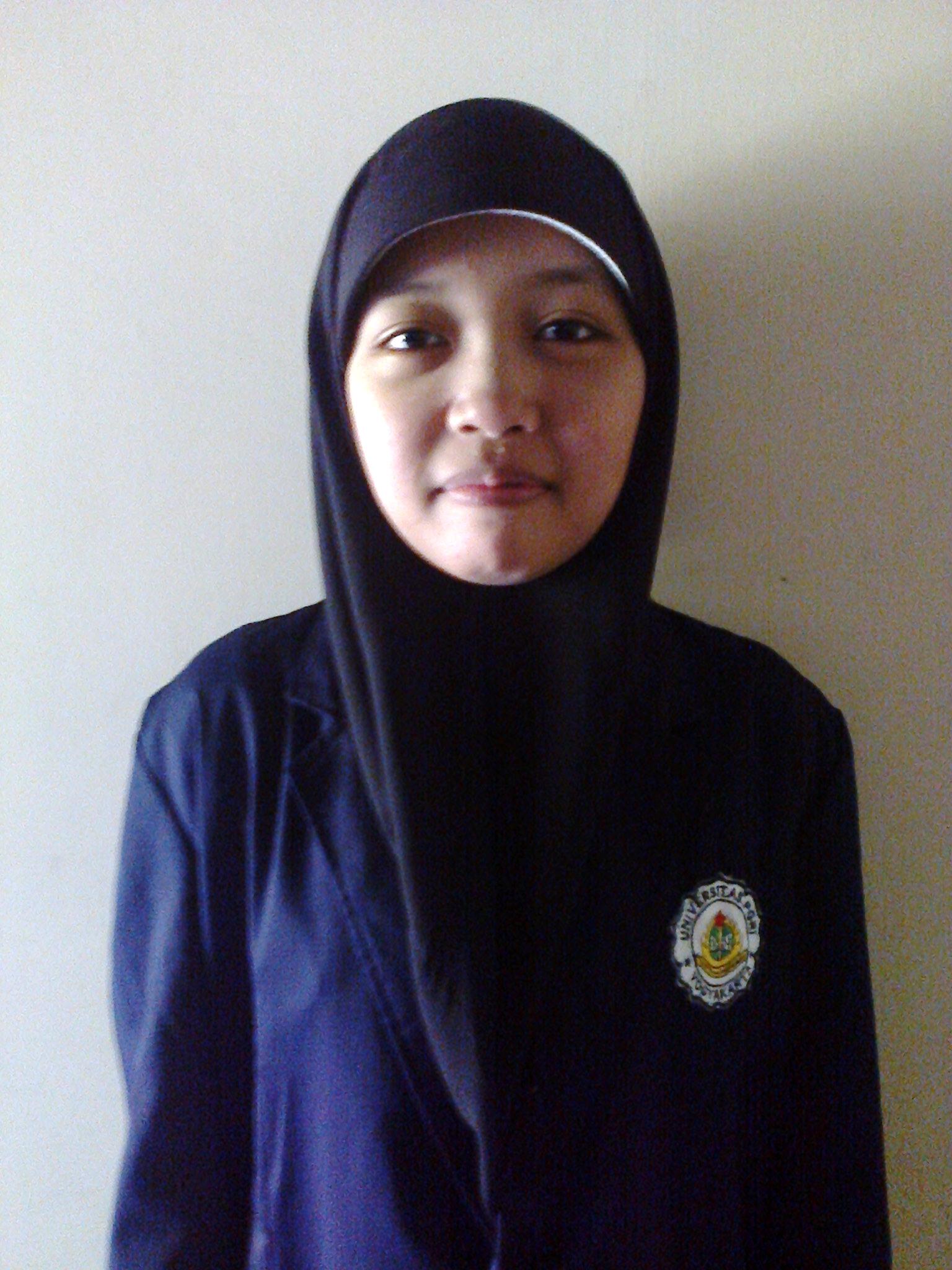 Kumpulan Novel Tentang Pendidikan 2013 Kumpulan Judul Contoh Skripsi Bahasa Inggris << Contoh 20131227 005
