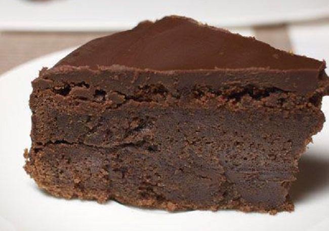 Kek-Chocolate-Buttermilk