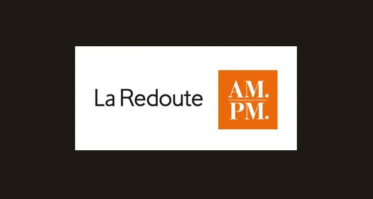 La Redoute Chaises Design Am Pm Par La Redoute – Residences Decoration Magazine
