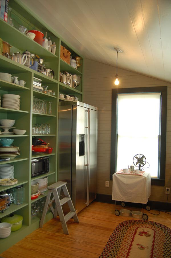 renovating kitchen planning additional pantry dark gray kitchen designed talented atlanta based kitchen