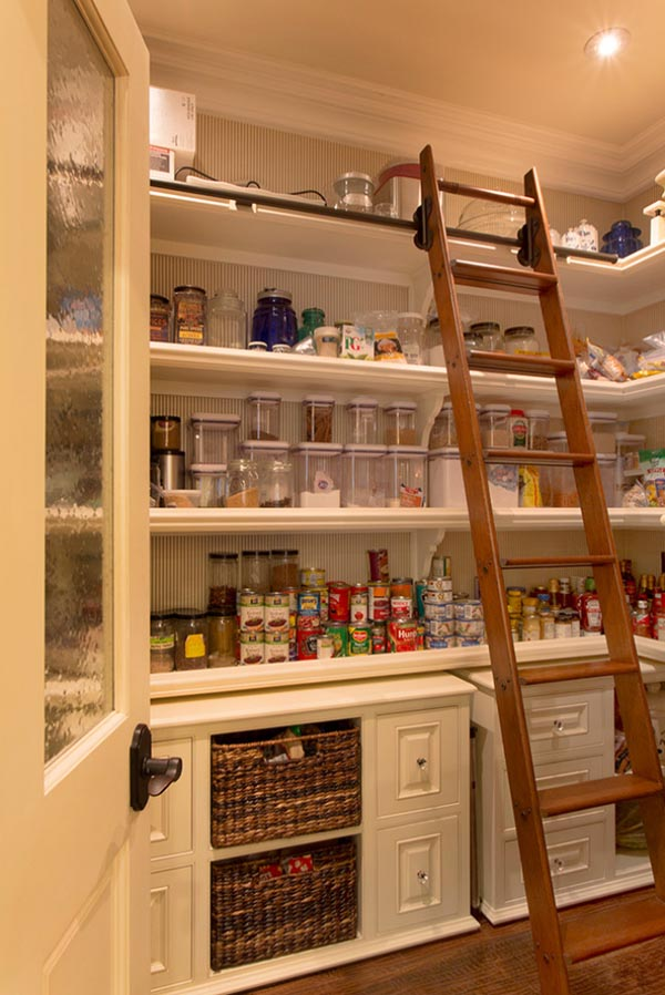 kitchen pantry room design photo album johngupta kitchen designs kitchen table centerpiece ideas photo album home design ideas