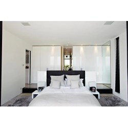 Small Crop Of White Bedroom Ideas