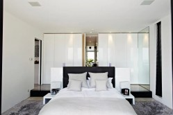 Small Of White Bedroom Ideas