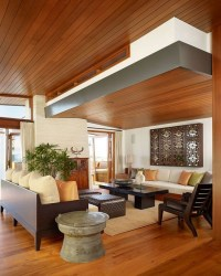 21 Most Unique Wood Home Decor Ideas