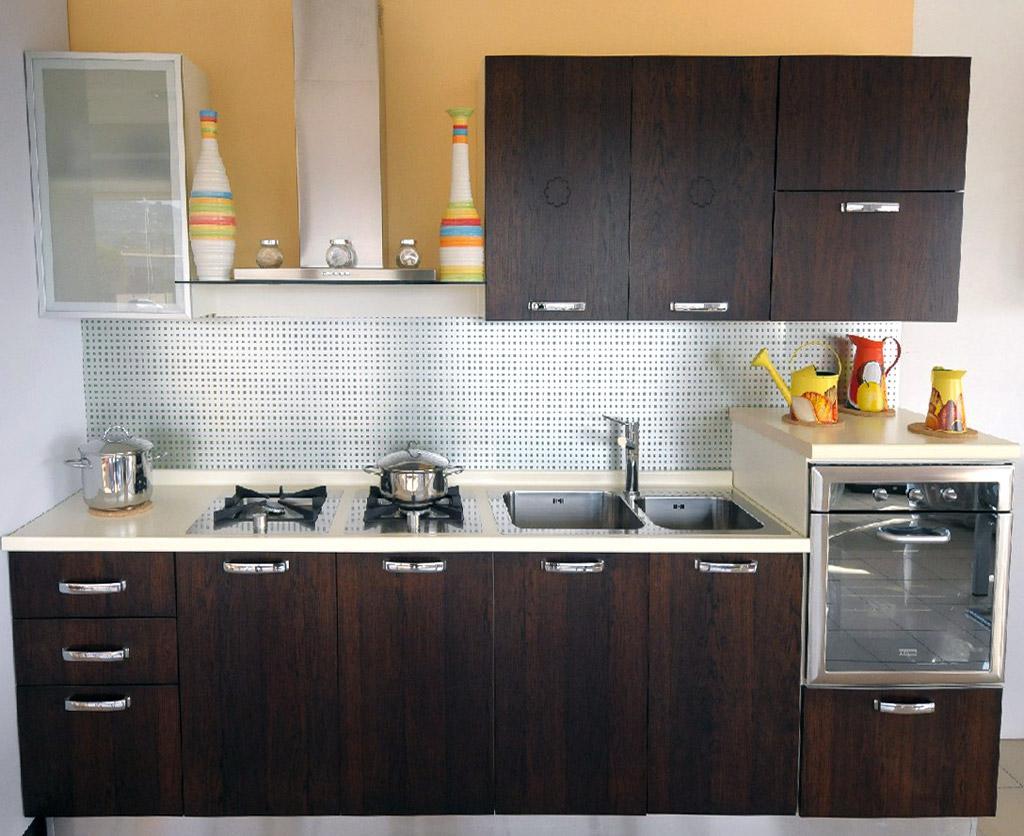 21 small kitchen design ideas photo gallery small kitchen remodels small kitchen design Source amazing modular kitchen