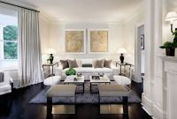 Architecture & Interior Design By Victoria Hagan Interiors