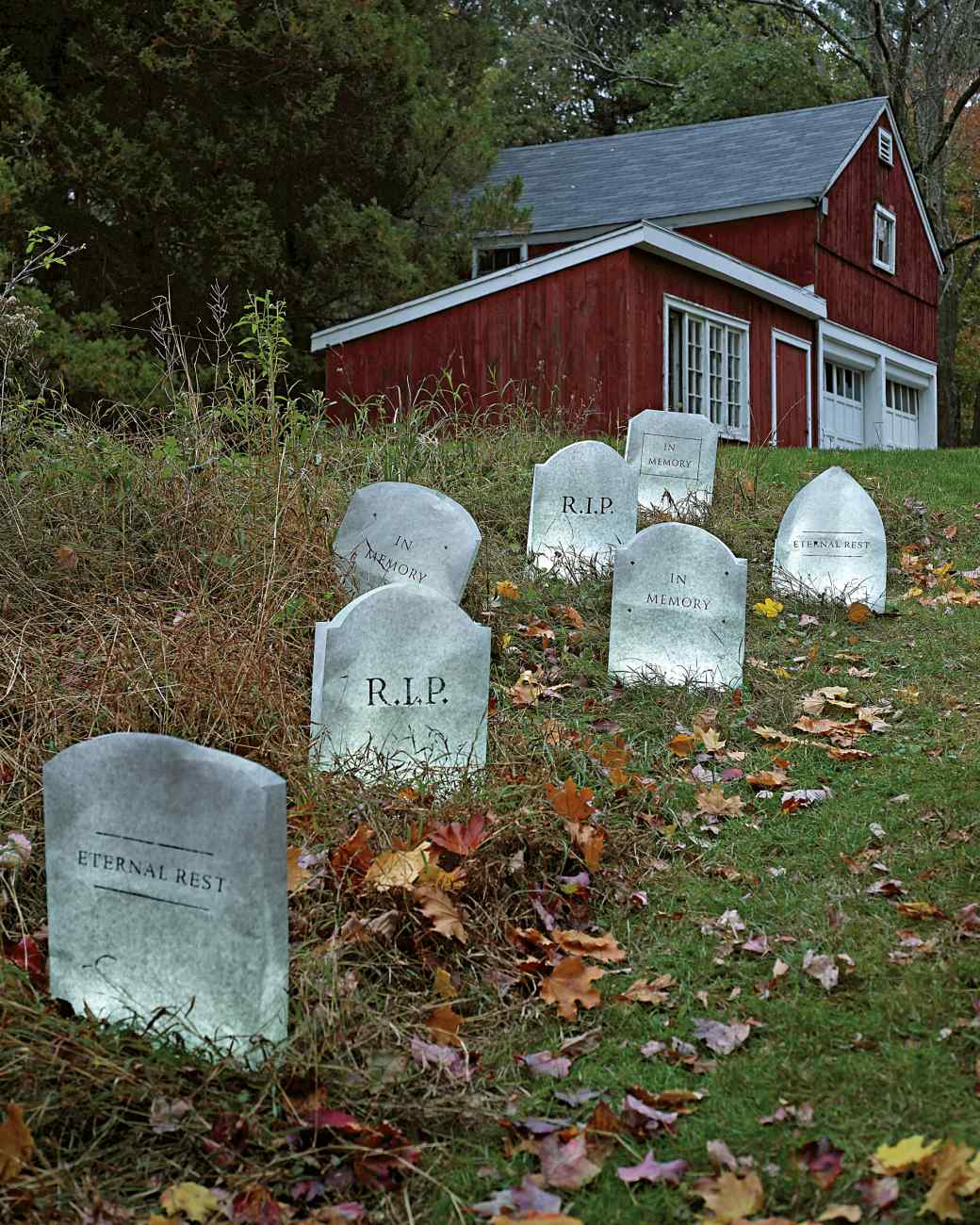 exterior halloween decorations to upstate your home download