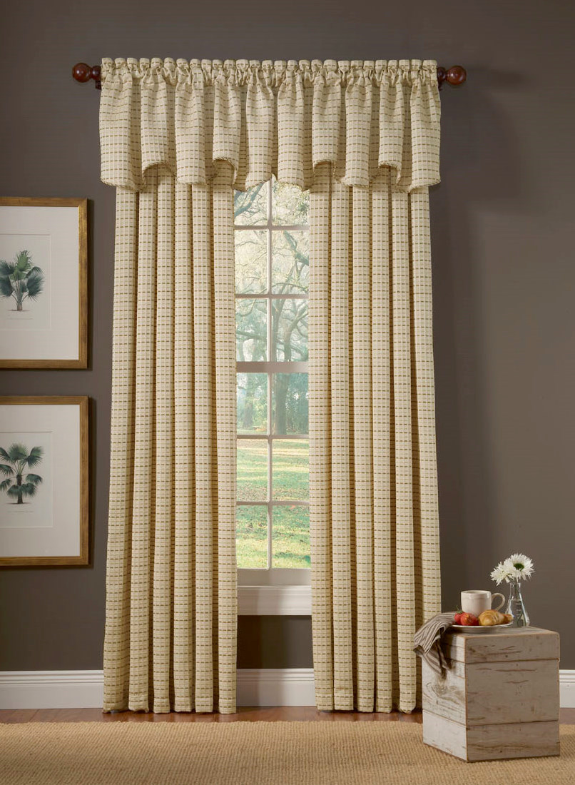 Curtain Ideas Best Curtain Ideas Designs Pictures Train Positive Thinking