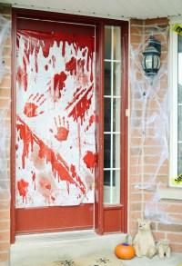27 Excellent Halloween Office Door Decorating Ideas ...