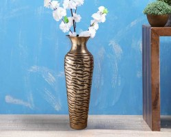 Small Of Tall Decorative Pieces