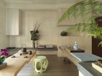 Giving Your Interior Design Look More Natural & Organic