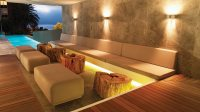 Designing a Lighting Plan For Your Home  Steps You Should ...