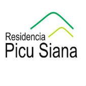 Residencia Picu Siana: Logo slider