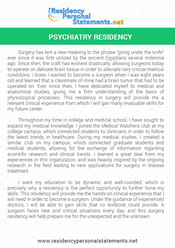 psychiatry phd thesis Phd programs 4+1 dissertation titles for current students graduate masters thesis titles master's theses emotional learning and behavioral and mental.