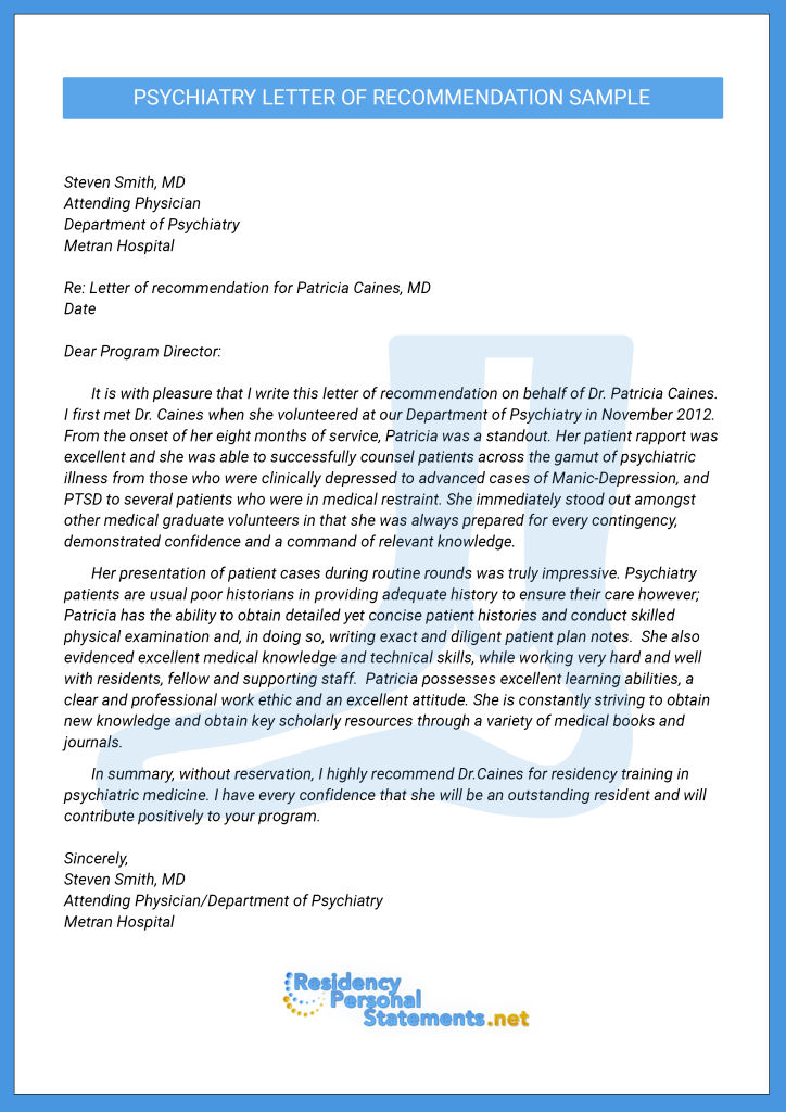 business letter request reference template free sample