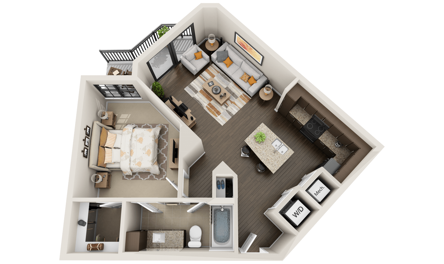 3d Planer Best 3d Floor Plans For Apartments Gt Virtual Tours Gt We