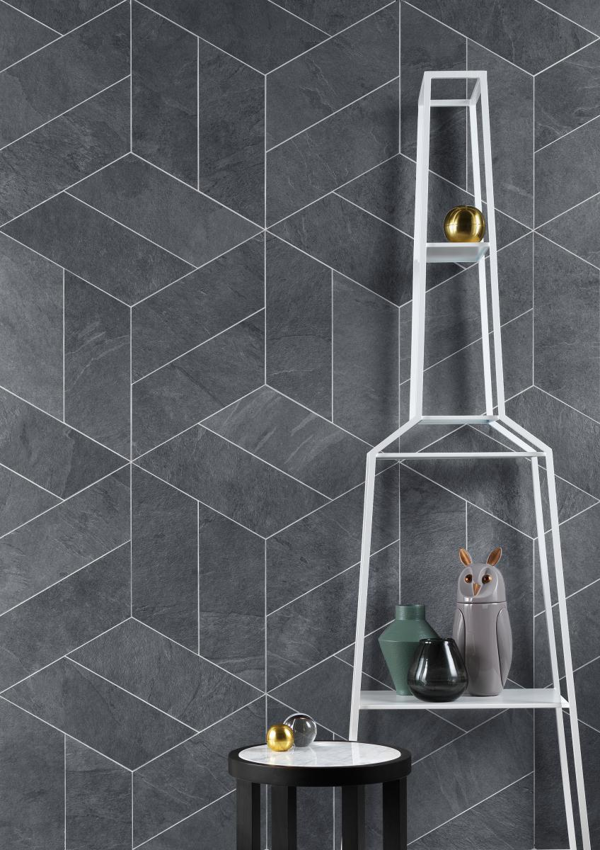 Arte Pura Tile The 10 Ceramic Tile Trends You Need To Know For 2017 Page 2