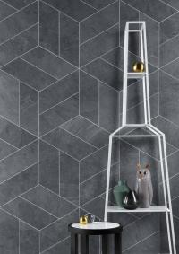 The 10 Ceramic Tile Trends You Need to Know For 2017 ...