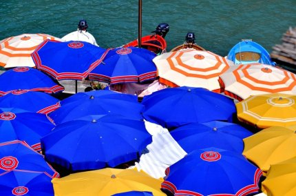 umbrellas 840