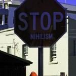 American Nihilism