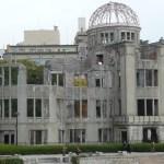 Apologizing for Hiroshima