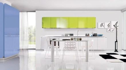 italyan-modern-mutfak-tasarımları