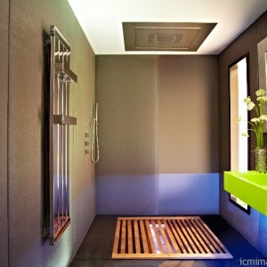 japanese-bathroom