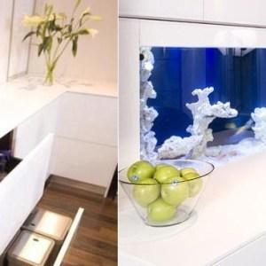 mutfak-tasarım-fikirleri (12)